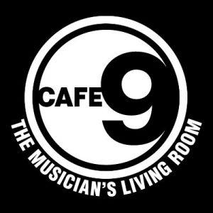 Stefanie Harris Austin, Terri Lynn, Sarah Witham, Chocolate Rehab @ Cafe Nine