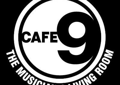 Logo_CafeNine