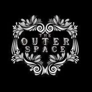 Movements, Firestarter, From States Away, In Response @ The Outer Space