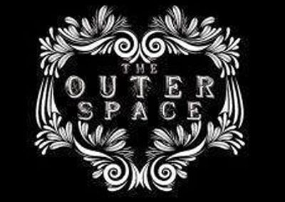 Logo_OuterSpace