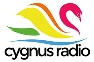 cynusradio.com