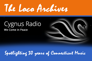 http://cygnusradio.com/category/the-loco-archives/